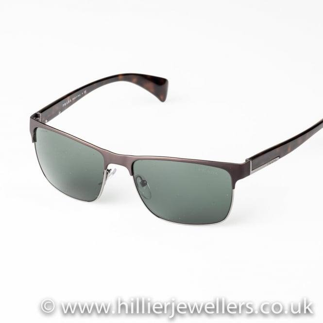 b74f6e5e21 PR51OS GAP301 Sunglasses - Sunglasses from Hillier Jewellers UK