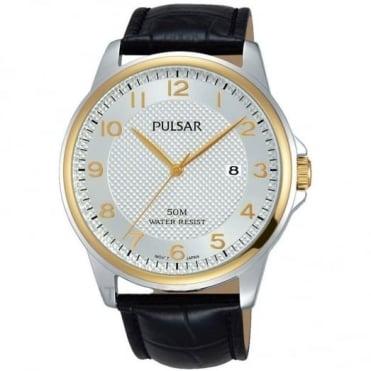 Pulsar Men's Watch PS9444X1