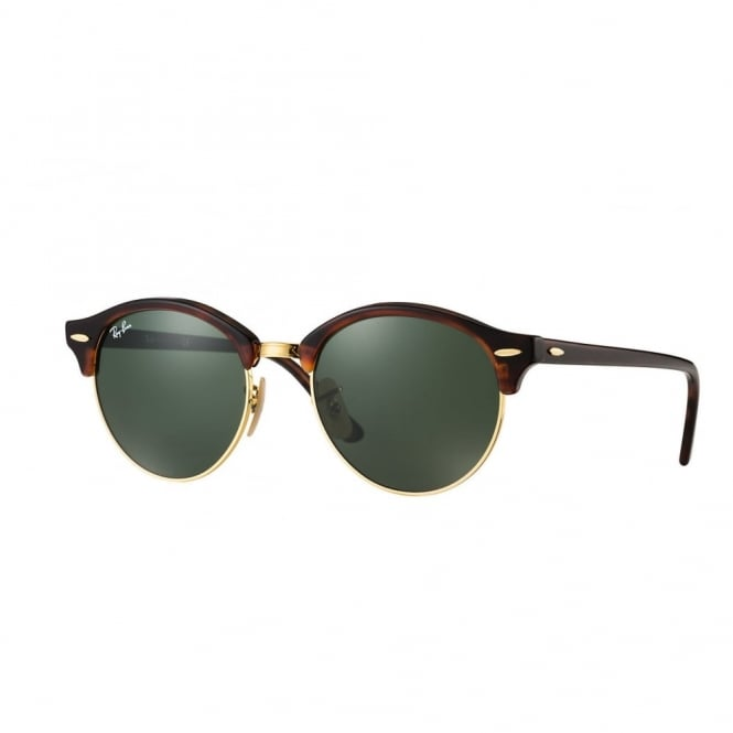 02088a2e03b4a Find every shop in the world selling ray ban rb4190 878 51 ...
