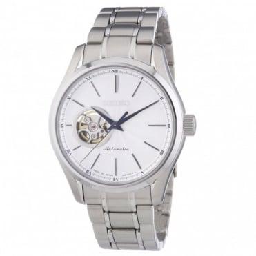 Seiko Gent's S/Steel Automatic Watch SSA081J1