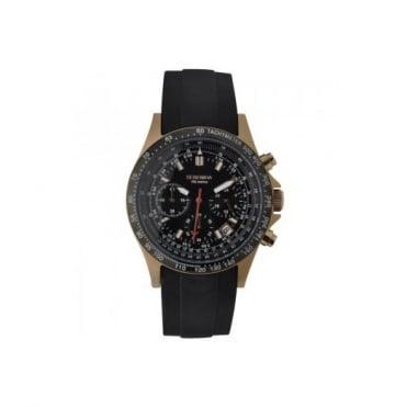 Sekonda Gent's Chronograph Watch 3101
