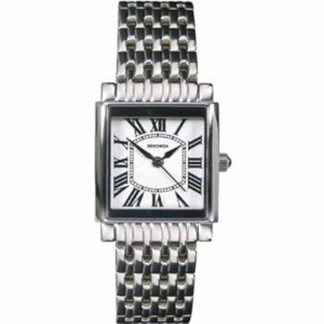 Ladies' Bracelet Watch 4943