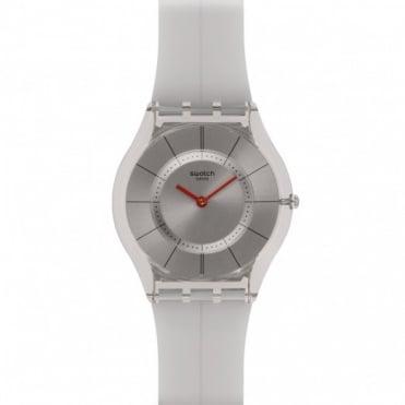 Swatch Unisex Skins - Skin Ghost Watch SFM129