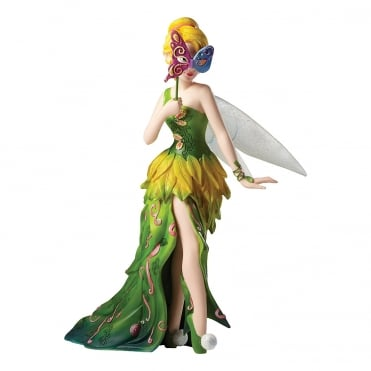 Tinker Bell Masquerade Figurine 4046627