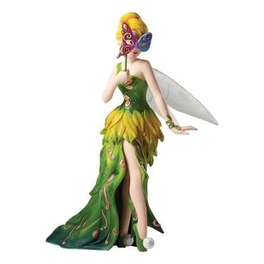 Disney Showcase Collection Tinker Bell Masquerade Figurine 4046627
