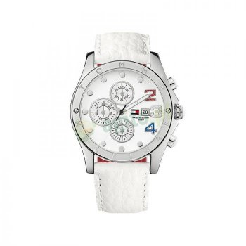 Ladies Moab Watch 1780931