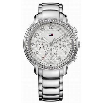 Ladies Relly Chronograph Watch 1781008