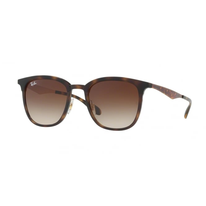 Tortoise RB4278 Sunglasses 628313 51