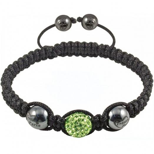 Ladies Hermes Dole Bracelet 016029
