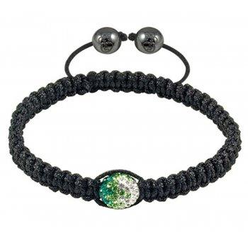 Ladies Mercury Gourdon Bracelet 016115 - Bracelets from