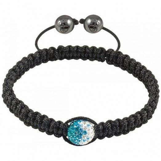 Ladies Mercury Perigny Bracelet 016118 - Bracelets from