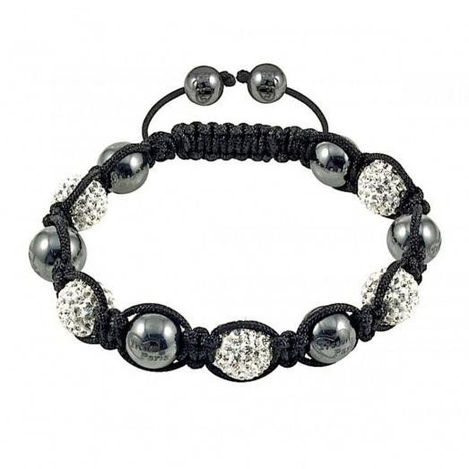 Ladies Orion Louvieres Bracelet 015375