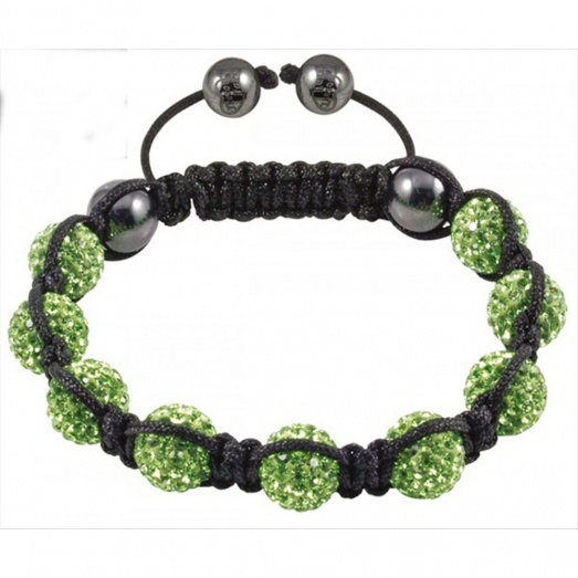 Ladies Orion Nice Bracelet 015372