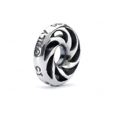 Trollbeads Only One You Bead TAGBE-10177