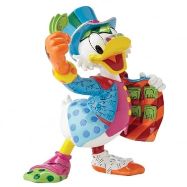 Uncle Scrooge Figure 4051800