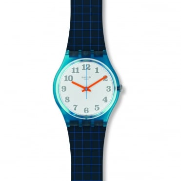 Unisex Back To School Watch GS149