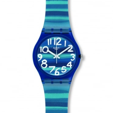 Unisex Linajola Watch GN237
