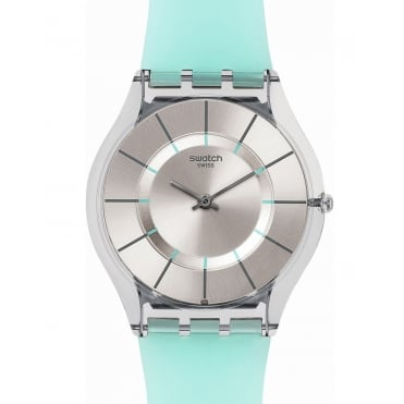 Unisex Skins - Summer Breeze Watch SFK397