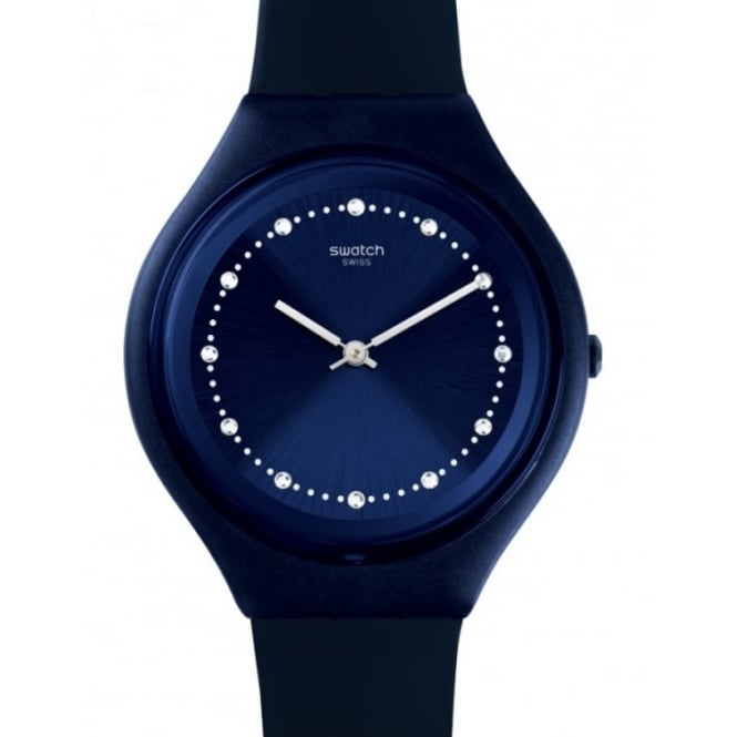 Unisex Skinsparks Watch SVUN100