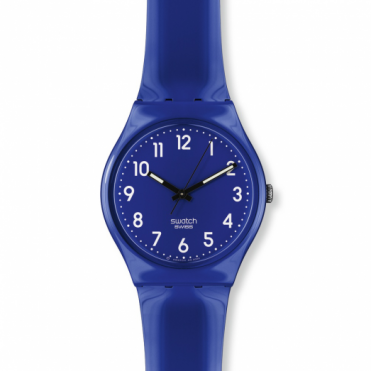 Unisex Up-Wind Watch GN230