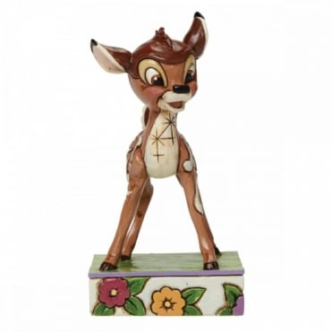 Disney Traditions Young Prince (Bambi) 4045247
